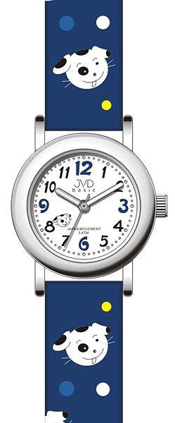 Náramkové hodinky JVD basic J7058.4