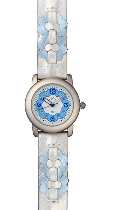 Dětské levné hodinky JVD basic J7004.2