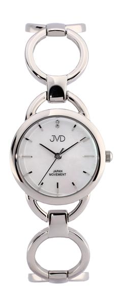 Dámské nerezové šperkové náramkové hodinky JC115.3 POŠTOVNÉ ZDARMA!! (POŠTOVNÉ  ZDARMA! 2e61adba3dd