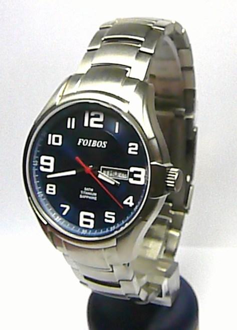 Kompletní specifikace · Ke stažení · Související zboží. Titanové luxusní  vodotěsné pánské odlehčené hodinky ... 0b400378a84