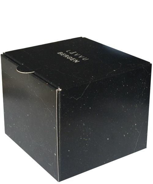 Kompletní specifikace · Ke stažení · Související zboží. Vodotěsné ocelové  pánské hodinky LAVVU BERGEN White LWM0010 2ecbf10432