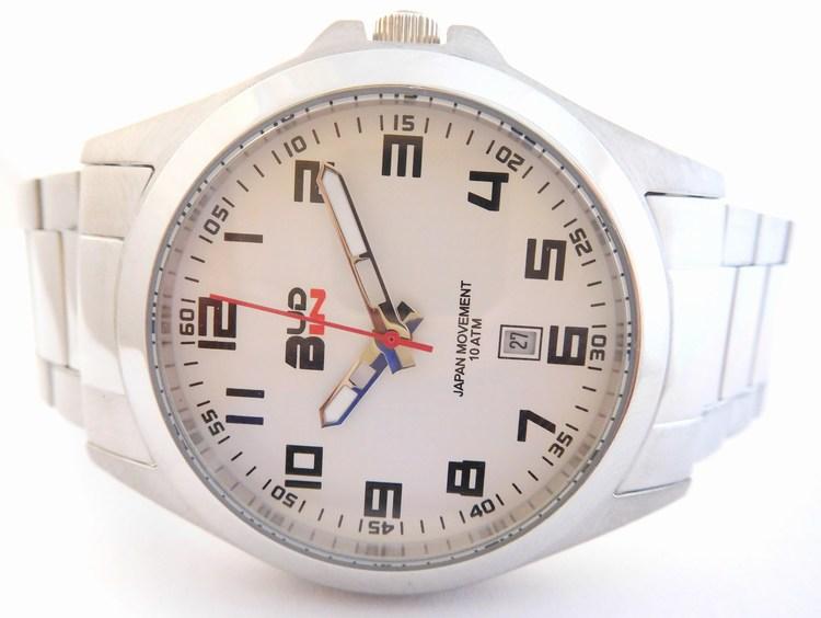 Kompletní specifikace · Ke stažení · Související zboží. Pánské levné  ocelové vodotěsné hodinky Bud-IN steel B1701.1 ... 4f3ca27fd1