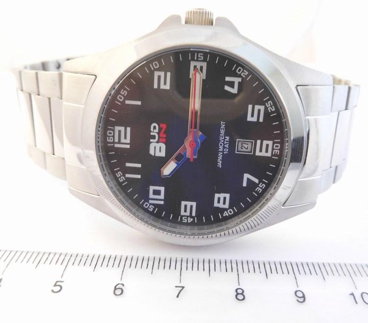 Kompletní specifikace · Ke stažení · Související zboží. Pánské levné ocelové  vodotěsné hodinky ... c43ebc48ff