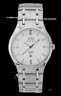 Pánské ocelové náramkové hodinky JVD steel J1042.1 ° 1eda3609d5