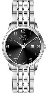 1d3639274 PÁNSKÉ HODINKY | Hodiny, hodinky, budíky, meteostanice, minutky ...