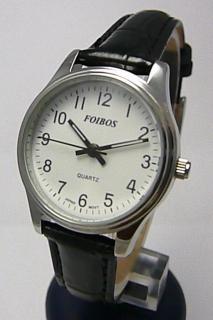 d2869cd1a HODINKY ZN. FOIBOS   Hodiny, hodinky, budíky, meteostanice, minutky ...
