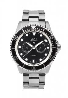 Pánské vodotěsné náramkové hodinky Seaplane X-GENERATION JC716.3 ed07d16f7ac